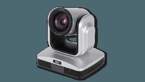 Aver PTZ web cam