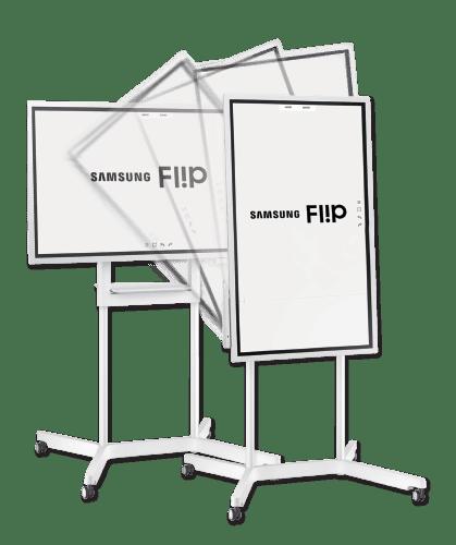 Technology Samsung Flip