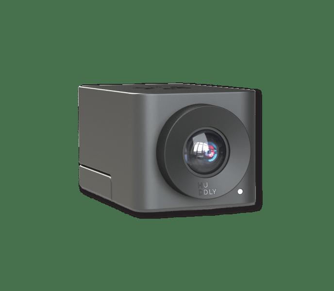 Skype Room Systems hudlycam