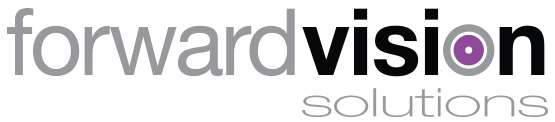 Forward Vision Solutions