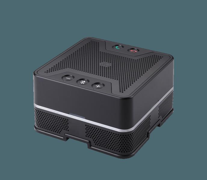 Google Meet Hardware google microphone