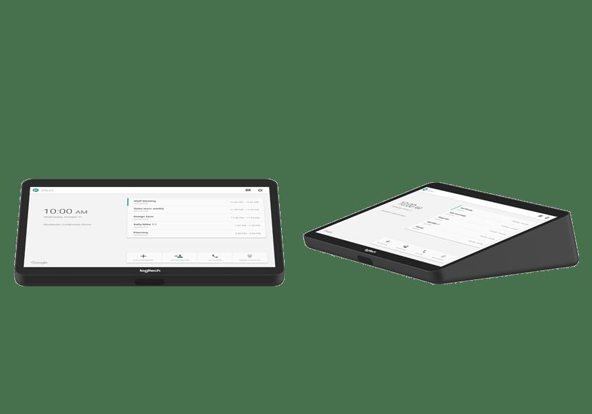 logitech-tap_new_google