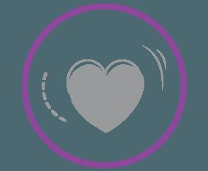 Barco Clickshare SmartCare