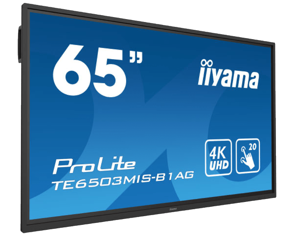 65-inch-screen-display-for-trolley_cut