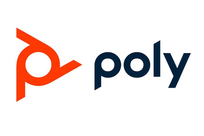 Poly-Rebrand-Poly-Folly-Why-the-Rebrand-Might-Not-Make-Sense