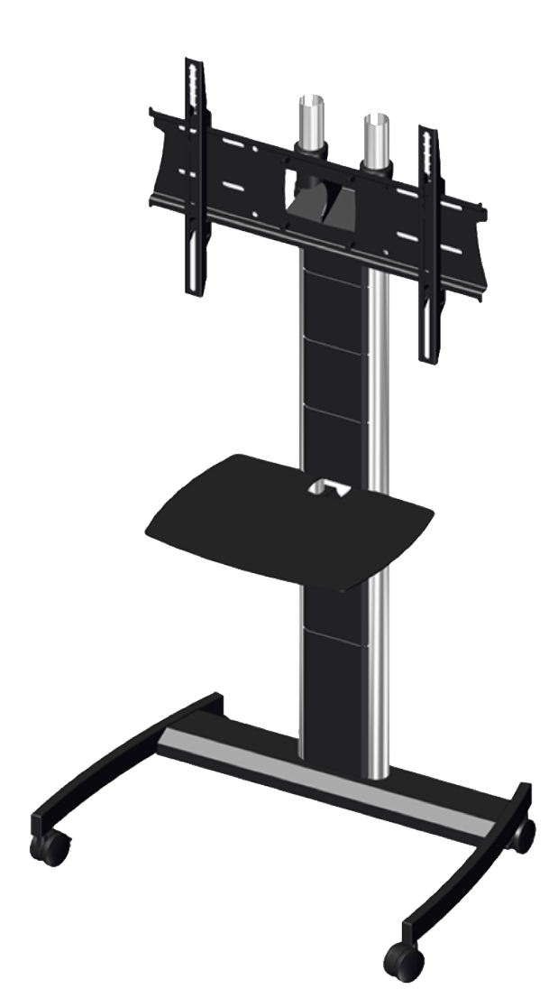trolley-stand_cut